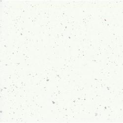 Snow Blanco