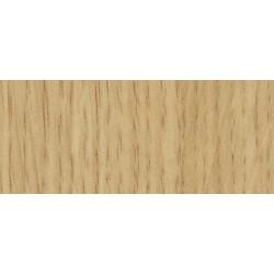 Bio Oak