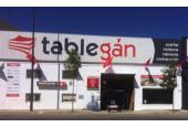 Tablegan